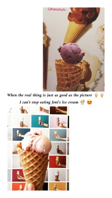 thumbnail_IMG_0059